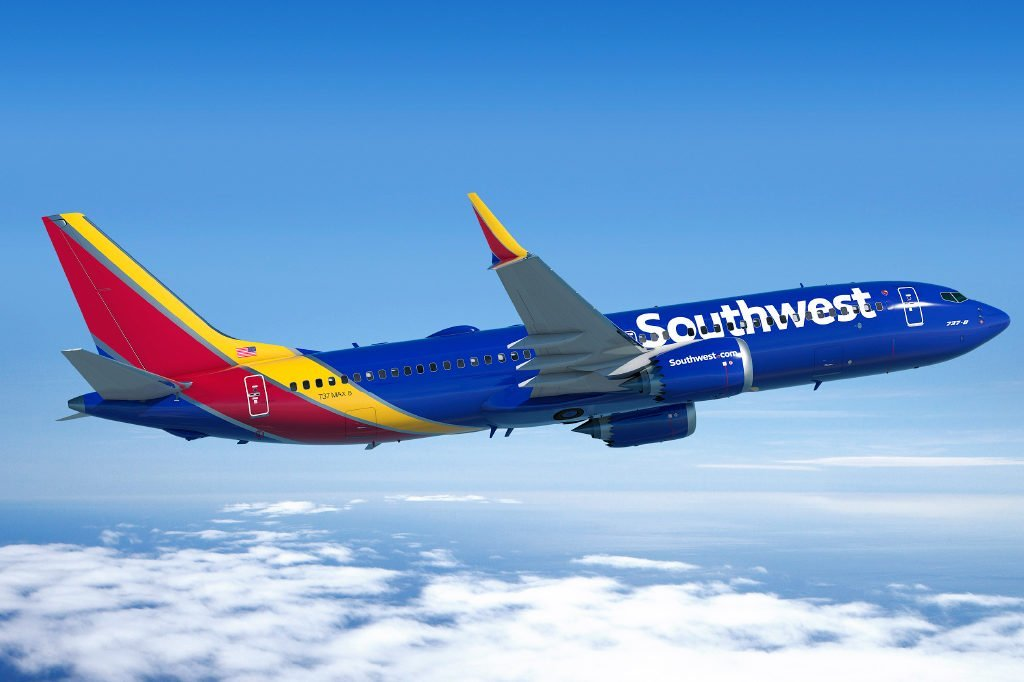 southwest-airlines-evolution-1024x682