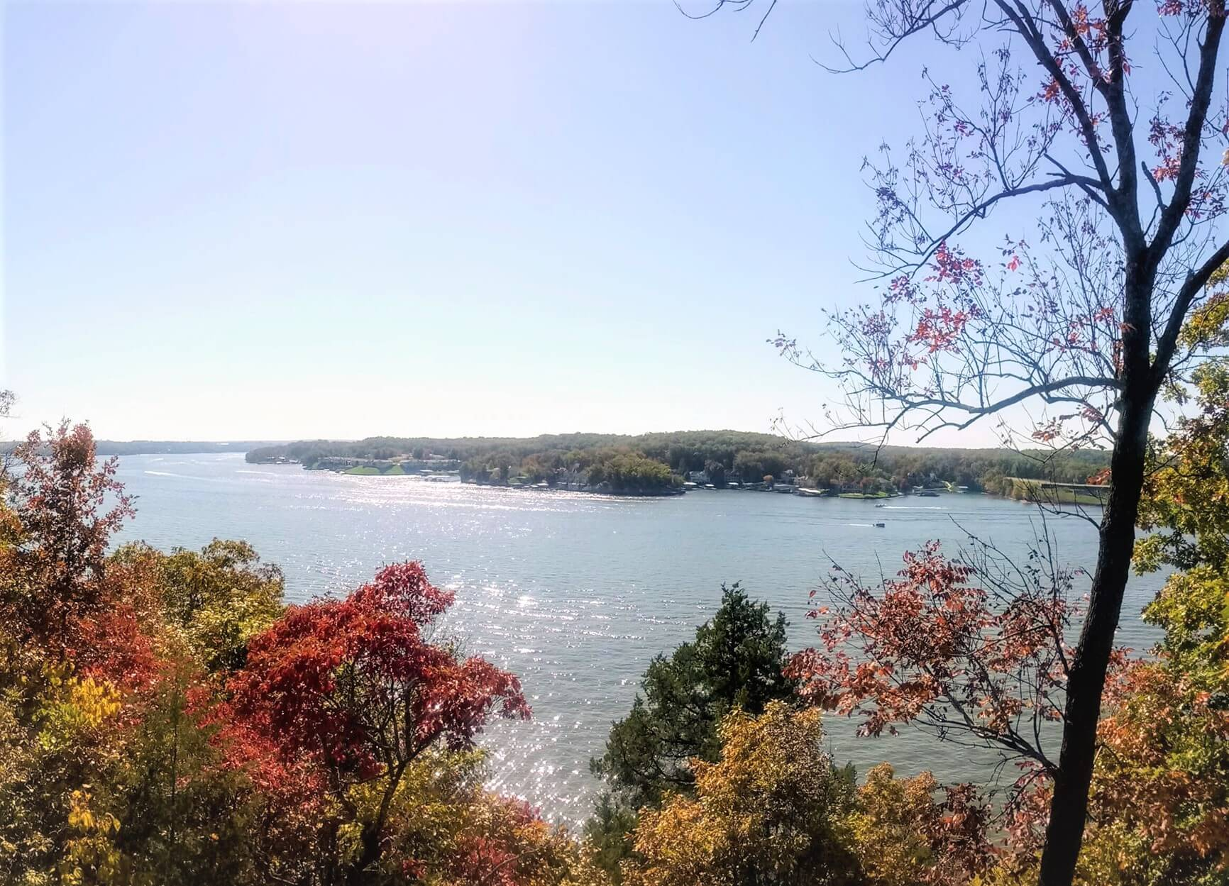 BEST OF TABLE ROCK LAKE