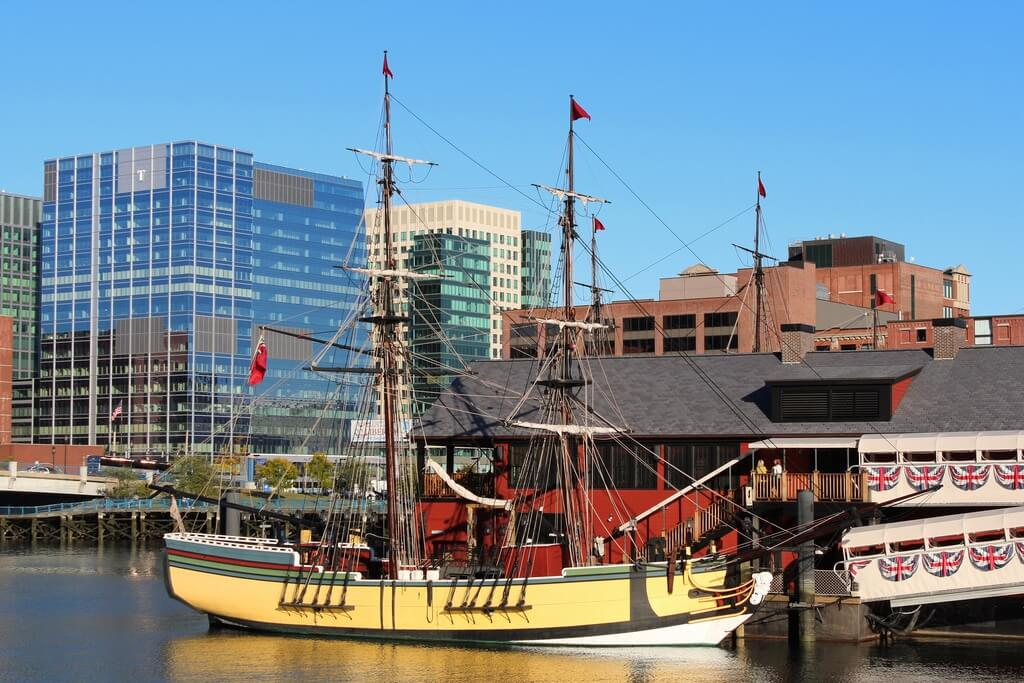 Boston-Tea-Party-Ships-Museum