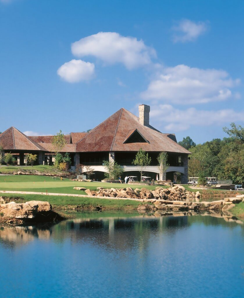 crosswater_clubhouse-839x1024 (1)