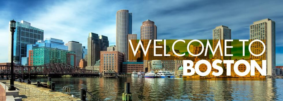 welcome_to_boston